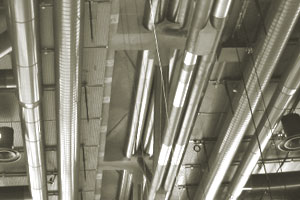 Ducting Application